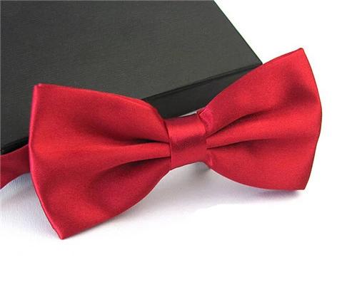 Fashion Tuxedo Classic Butterfly Bowtie Tuxedo Bow Tie White Bow Tie Mens Bow Ties