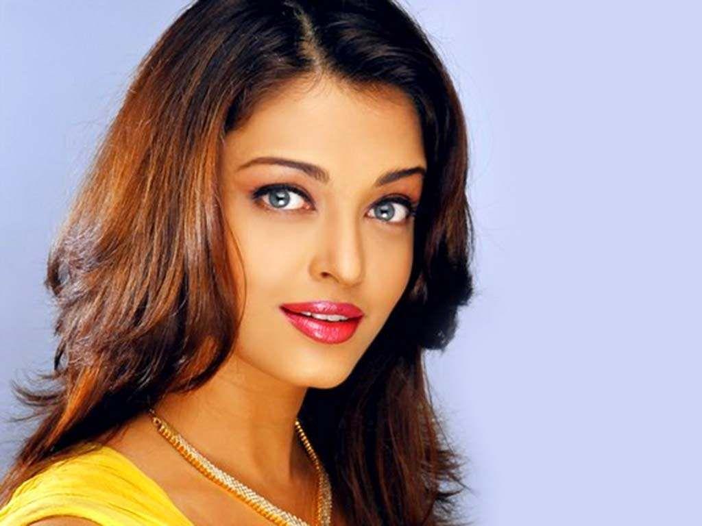 aishwarya rai wallpapers high resolution and quality download | hd
