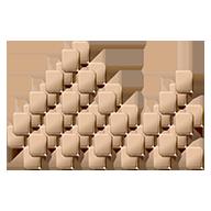 Spiegel Mahjong