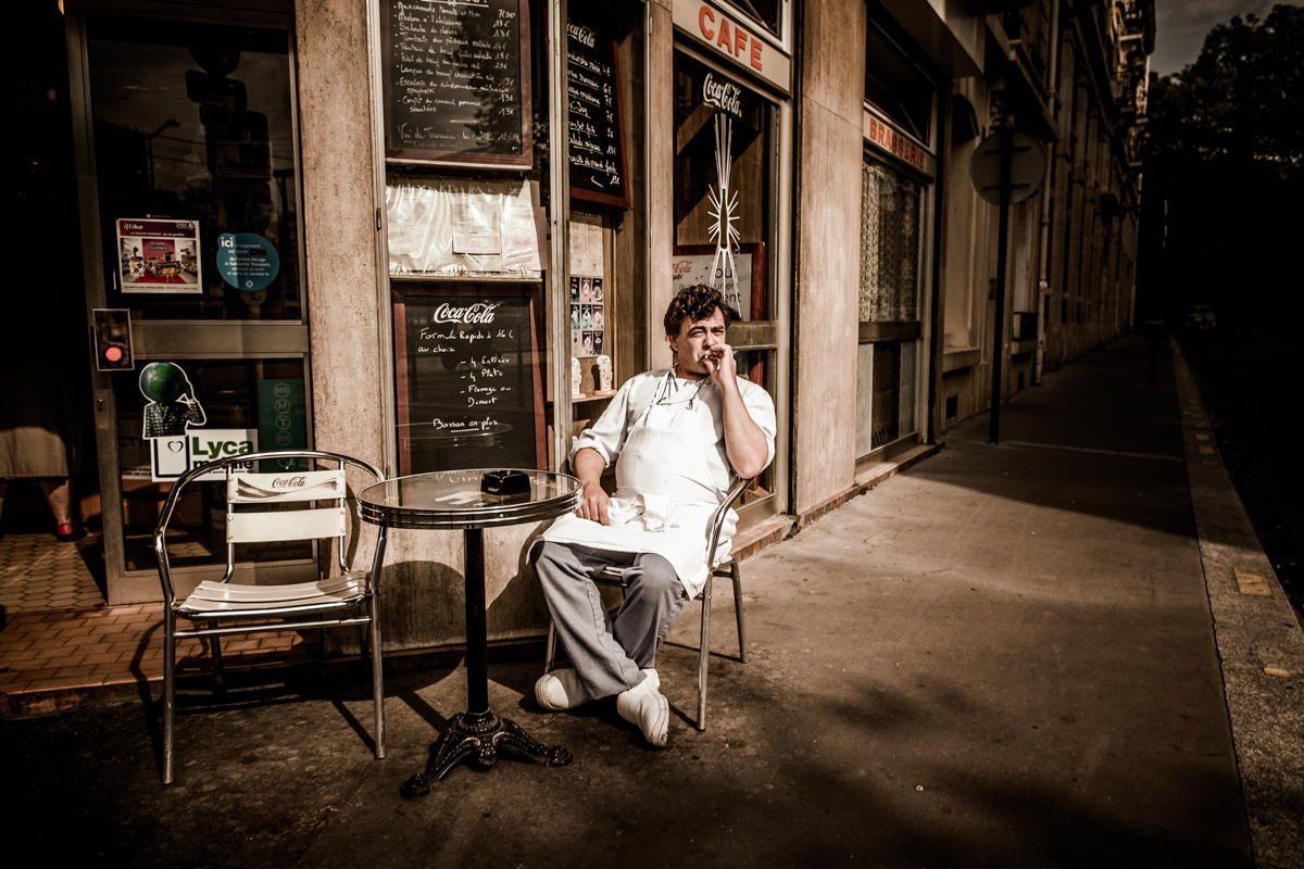 Photo by Christophe Debon - Photo 31729939 - 500px