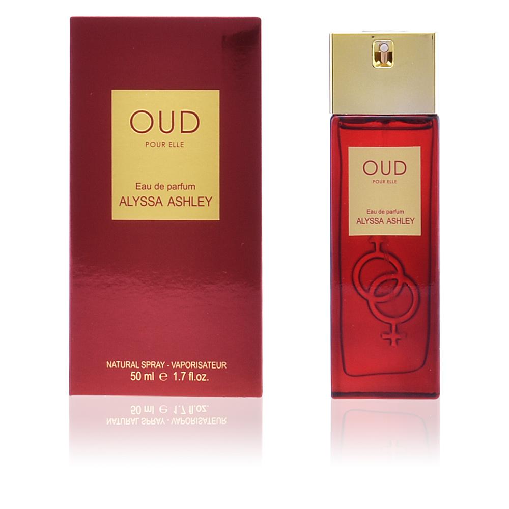 Oud pour elle en 2020 (con imágenes) Perfume de mujer