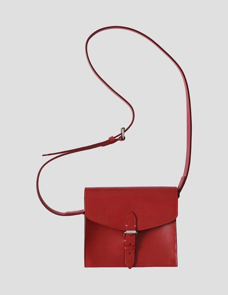 brand new c98f3 3416a GIFT IDEAS   Margaret Howell Women in 2019   Pinterest   Bags ...
