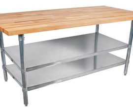 Ikea Stainless Steel Prep Table Pictures Hyeriders