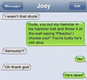 Drunk-Texts-12-300x274.jpg (300×274)
