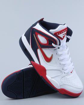 8ea77e72eee2e Air Jordan 31 XXX1