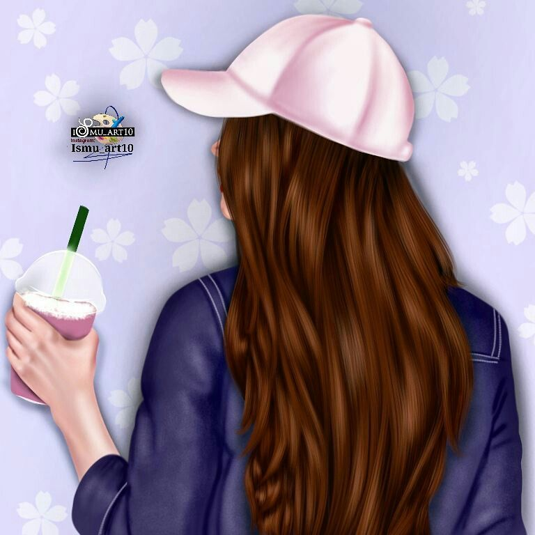 Pin By Gregorio Jimenez Corona On Me Trendy Wallpaper Girly Art Girly M