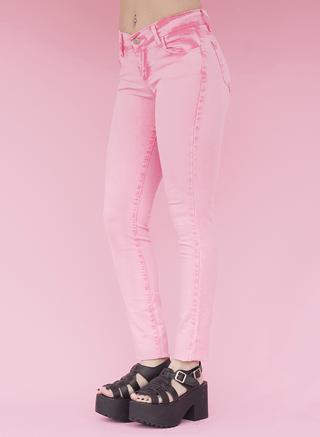 2021 Jeans Sakura Jeans De Moda Ropa Nueva Ropa