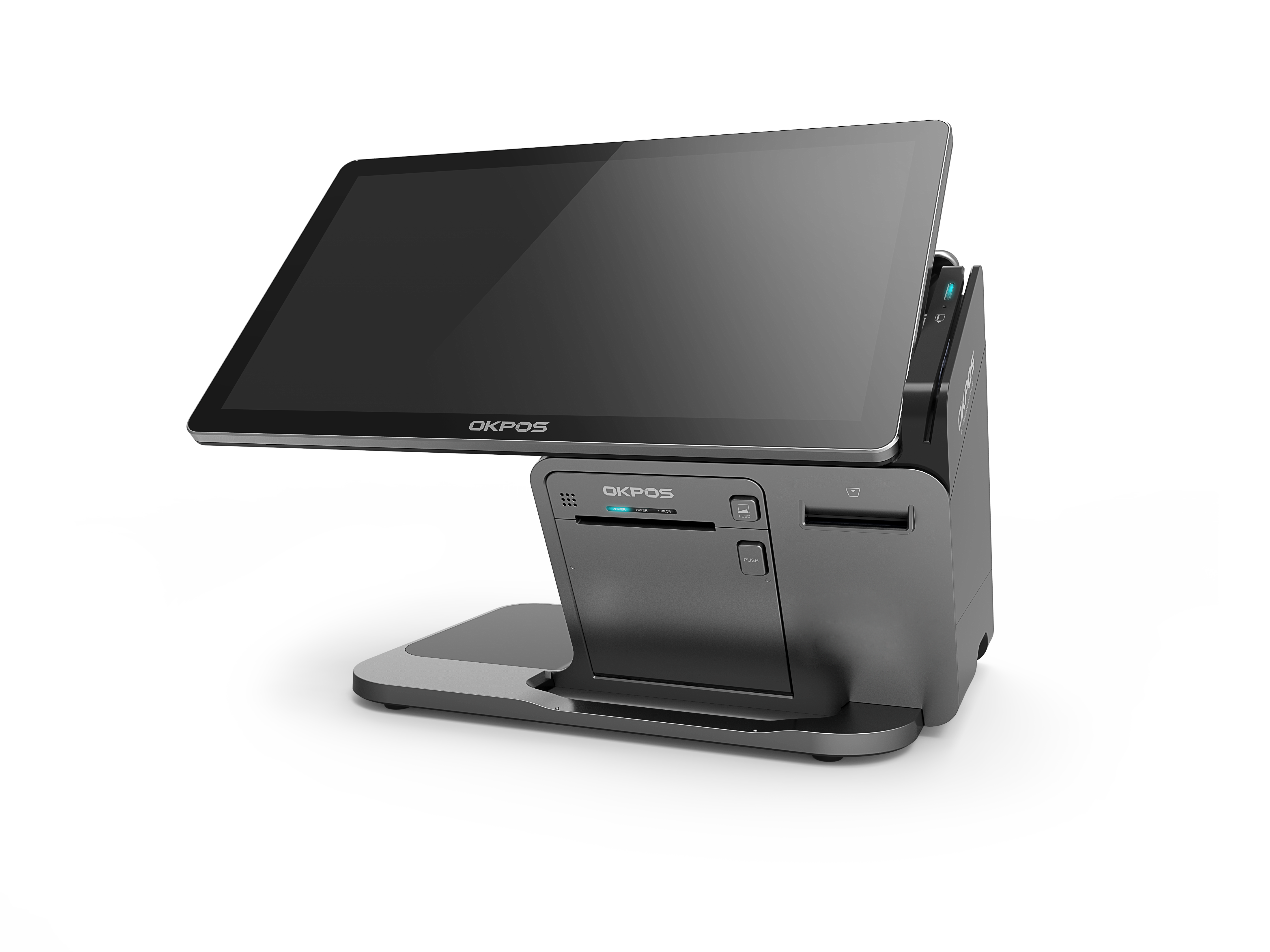 Pin by 熊庆弟 on 收银系统 Electronic products, Computer monitor