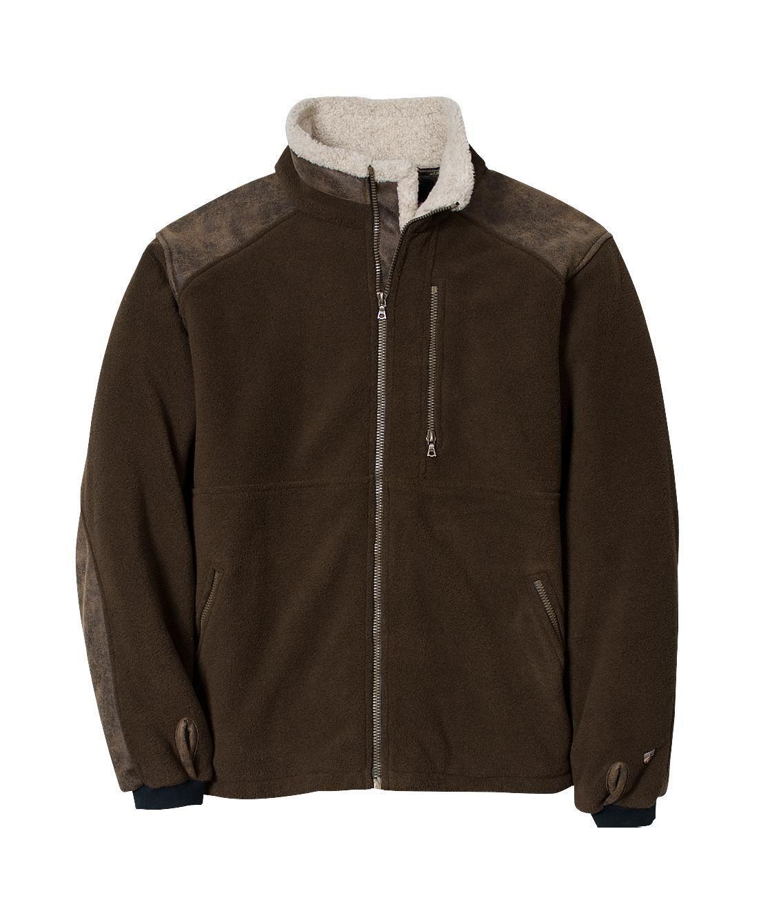 Kuhl alpenwurx jacket menus menus fleece jackets menus jackets