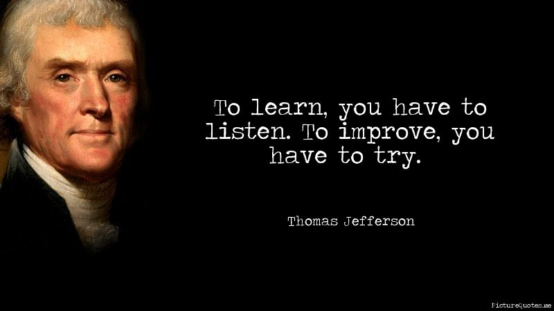 Thomas Jefferson Quotes ค้นหาด้วย Google Quotes Pinterest Adorable Thomas Jefferson Famous Quotes