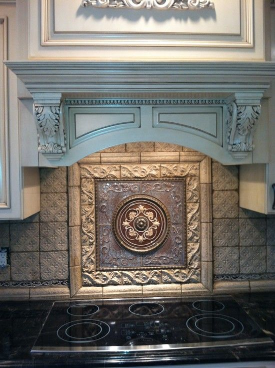 kitchen tile backsplash medallions excellent sanoma tiles backsplash stunning montrachet 6242