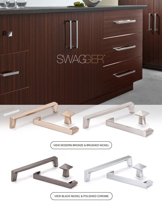 Berenson Decorative Hardware- Your 1st Choice for Decorative Cabinet ...