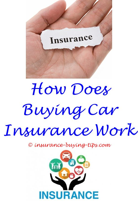 Flood Insurance Quote Fair Get A Quote For Car Insurance Usaa  Flood Insurance Review