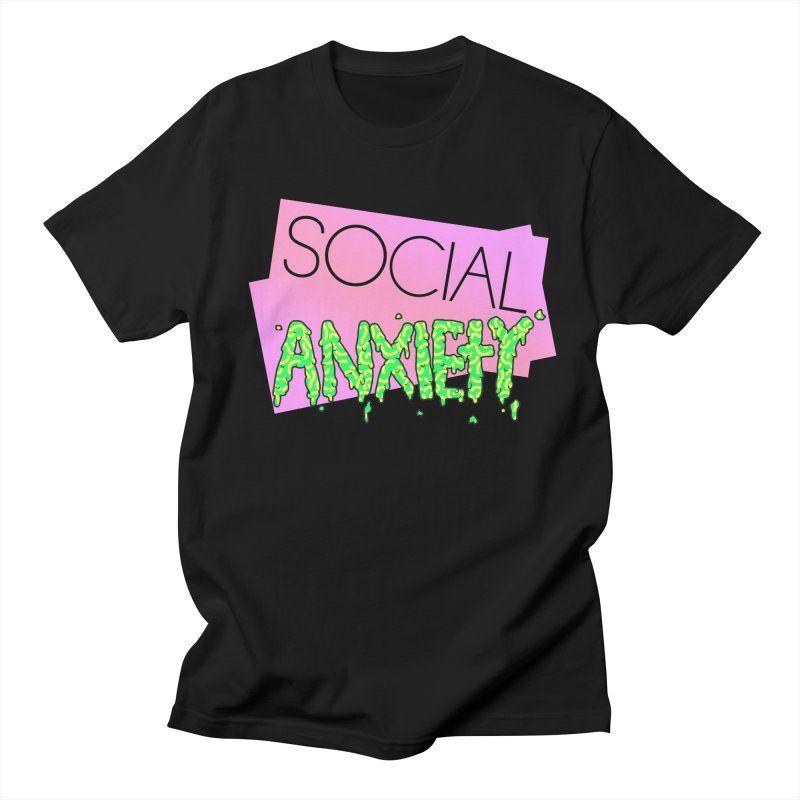by SocialAnxiety