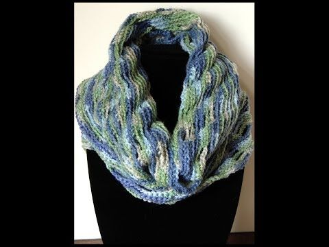 Dahlias verde Chal Crochet - YouTube | Crochet | Pinterest ...