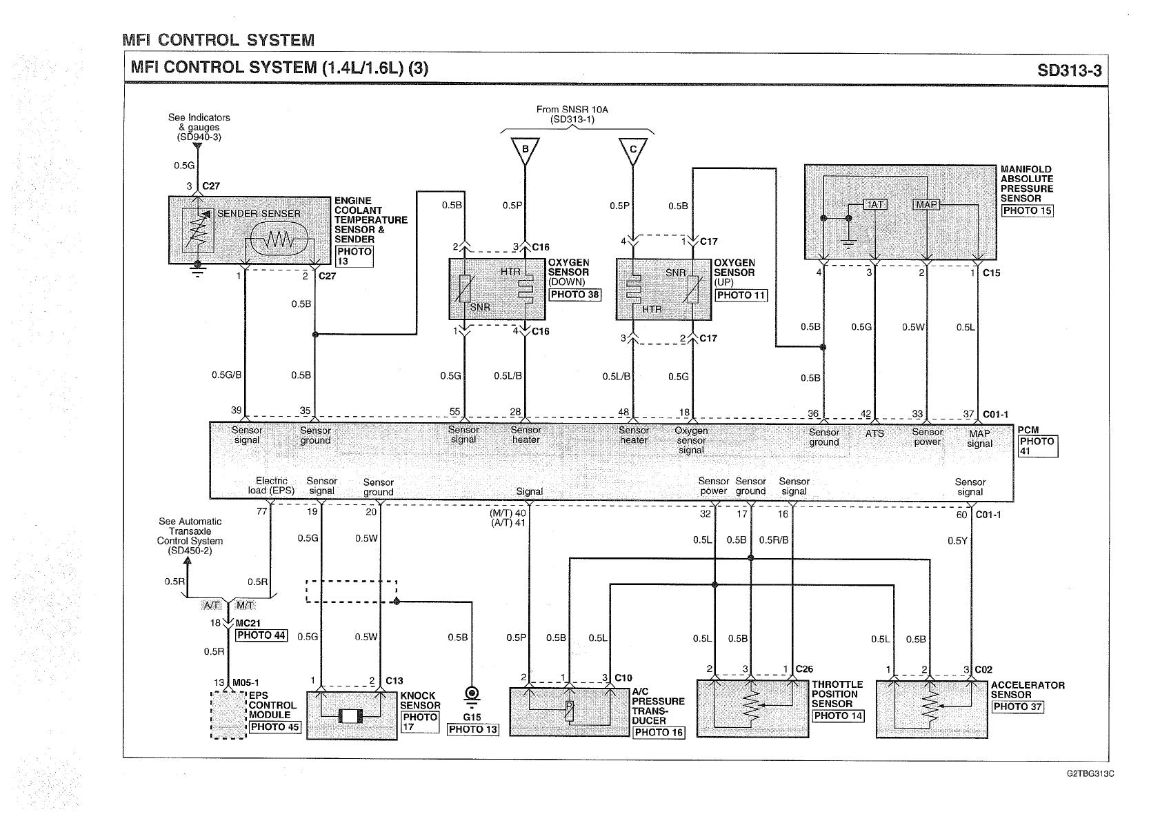 hyundai getz 2005 workshop manual etm pdf | hyundai, workshop, manual  pinterest