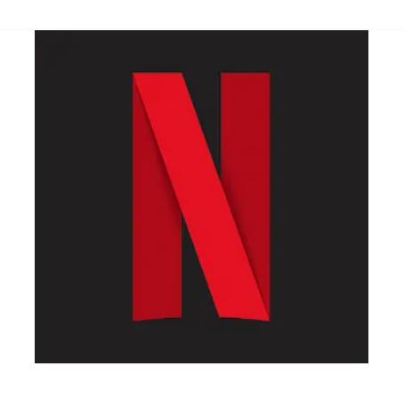 Netflix (Android 4.0) APK Download Download the latest