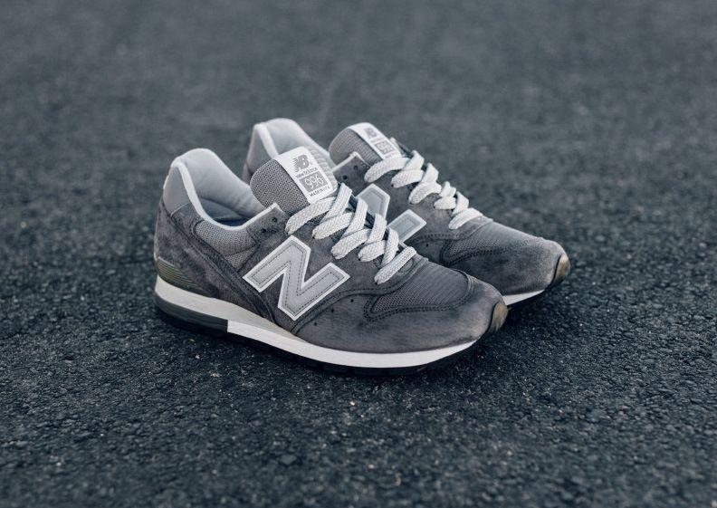 new balance 996 15ss