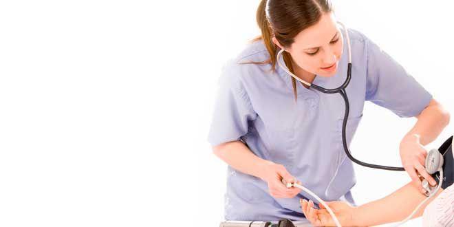 Hipertensión: Qué es, Causas, Suplementos Naturales para..