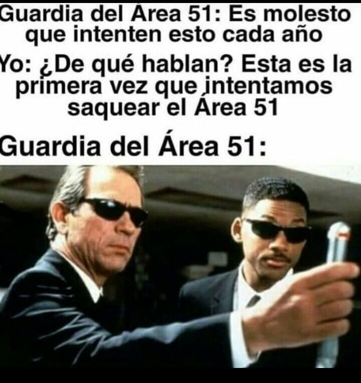 Memesespanol Chistes Humor Memes Risas Videos Argentina Memesespana Colombia Rock Memes Love Viral Bogota Mexico Humorn Memes Funny Memes Humor