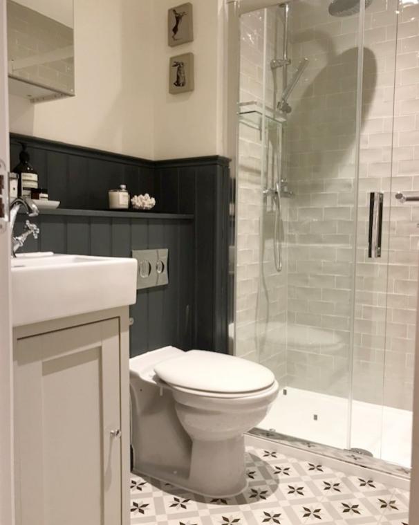 Downstairsbathroom Downstairs Bathroom Extension Em 2020