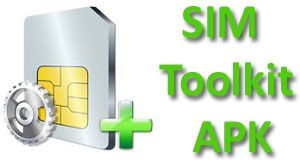 If your sim toolkit is missing or not working or any other