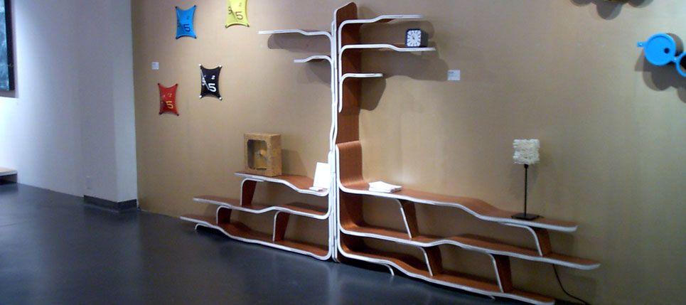 .:: Centros de entretenimiento, Decoracion, Fabrica de Muebles de Diseño en Colombia, Muebles de Sala, Diseño de Interiores, Colombia Furmiture, Furniture in Colombia, Colombian Furniture Design, Interior Design in Colombia ::.