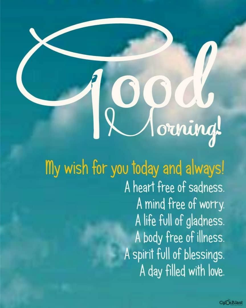 Morning quote Morning inspirational quotes, Good morning
