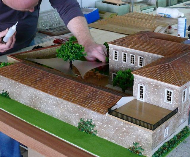 #dekorasyon #tasarim #wooddesign #ozguntasarim #maket #masifmobilya #siradisitasarim #wood #ahsapmobilya  #ahsapisleme #cncisleme #lazerisleme  #woodworking  #miniature #home #wooden #tasarım #studio #design #dizayn #mimari #woodhome #model #ahşapmobilya  #mimar #içmimari http://turkrazzi.com/ipost/1524671727195905556/?code=BUouNual94U