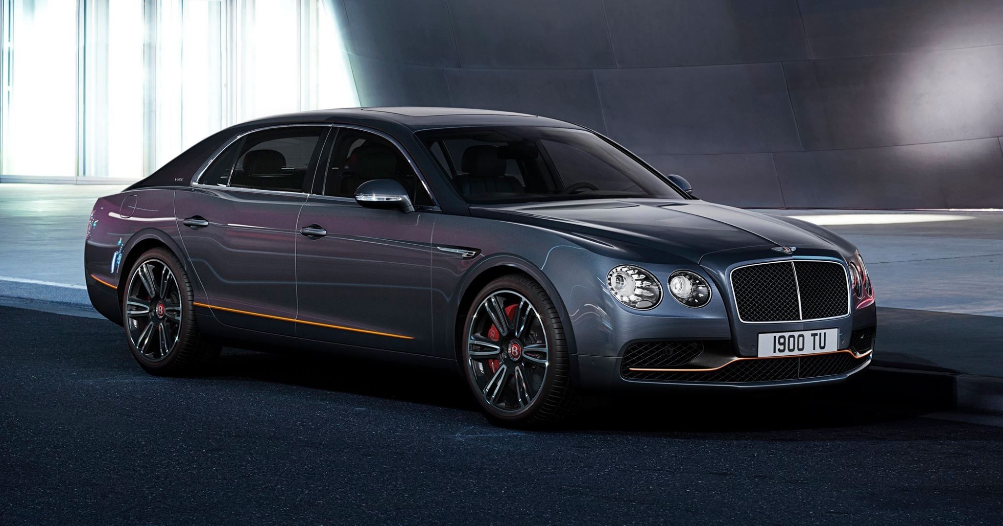 mulsanne speed cars bentley live price makes automobiles who pin ass specs review