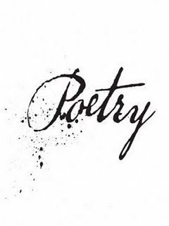 I Ask Them To Take A Poem And Hold It Up The Light Like Color Slide Billy Collins Introduction Poetry