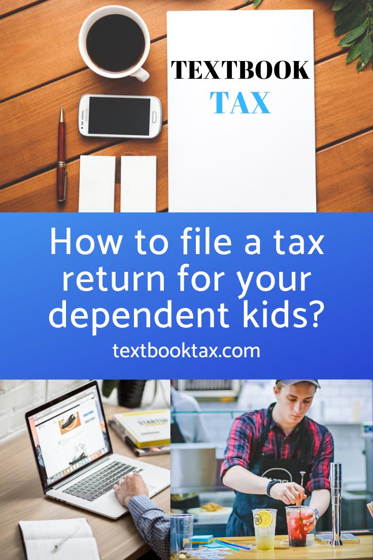 2d37a1a8b2ea0bcc227740b0275af529 - How Long Does It Take To Get Child Tax