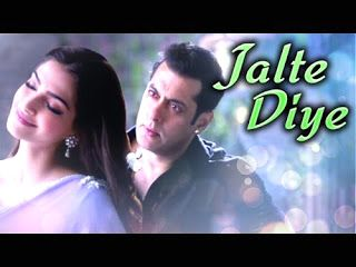 Jalte Diye Prem Ratan Dhan Payo Bollywood Hindi Movie Song Free Download Movie Songs Hindi Movies Hindi Movie Song