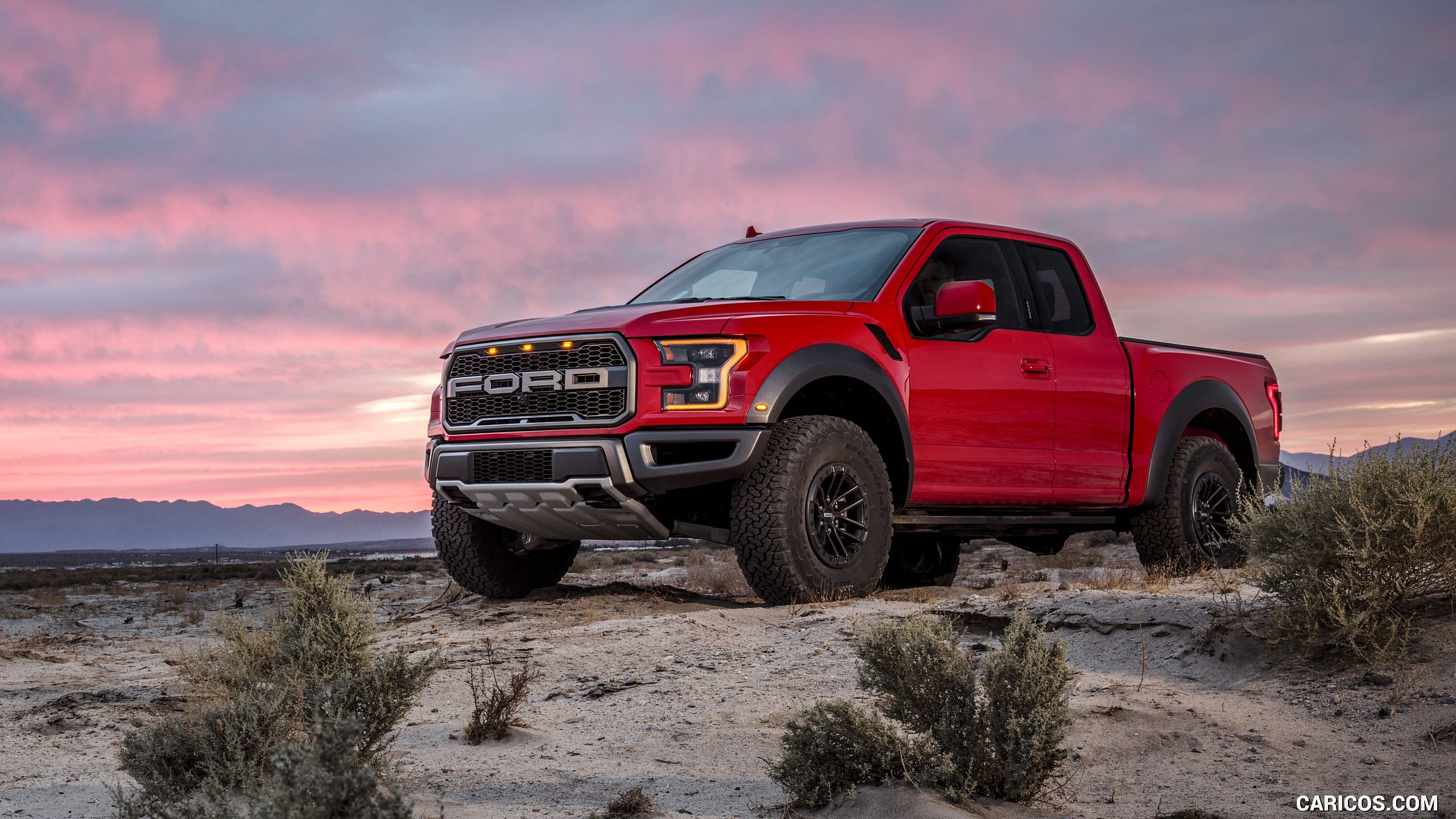 Next Stop Pinterest Ford Raptor Truck Ford Raptor Ford F150