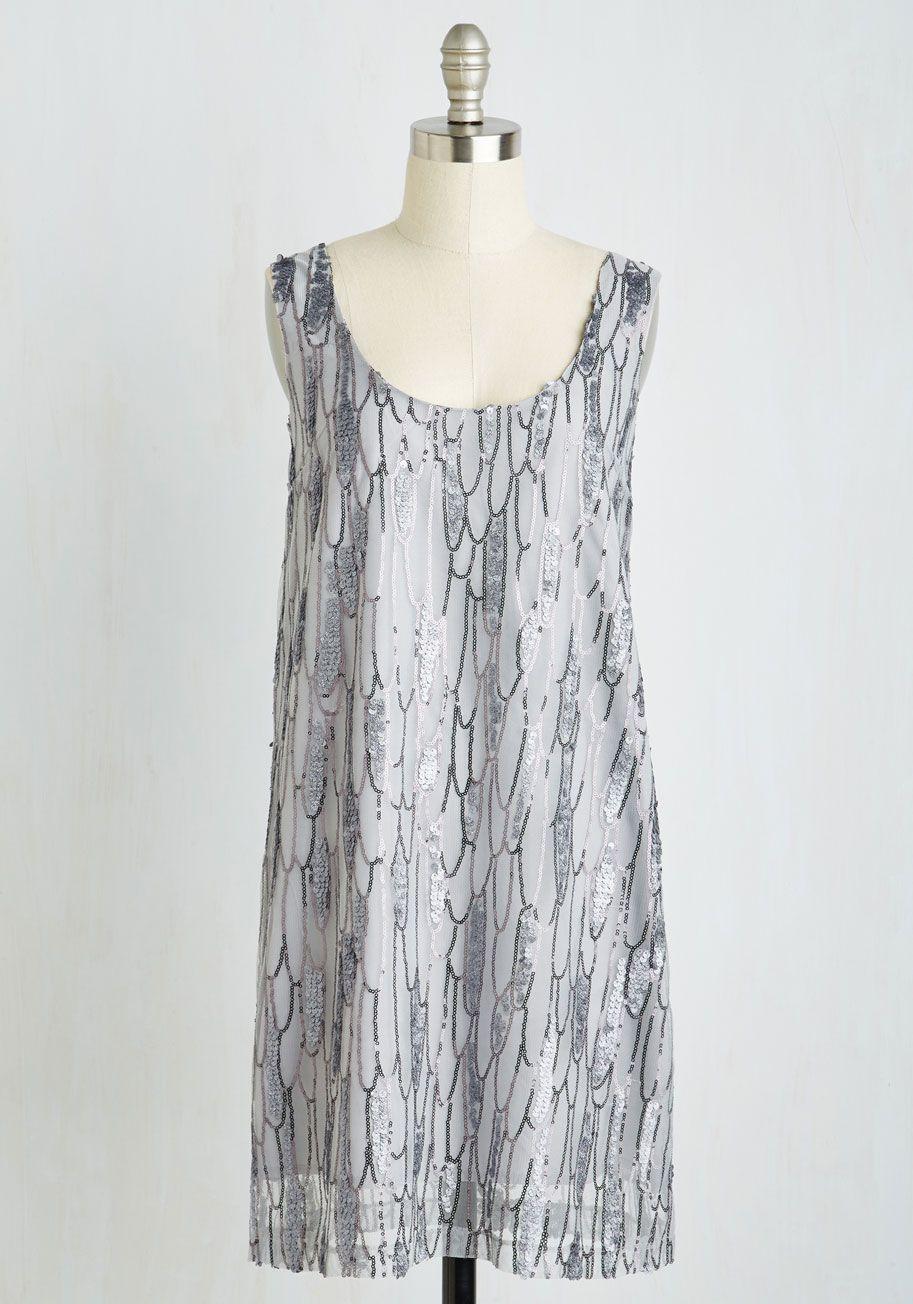 ModCloth Cocktail Dresses_Cocktail Dresses_dressesss