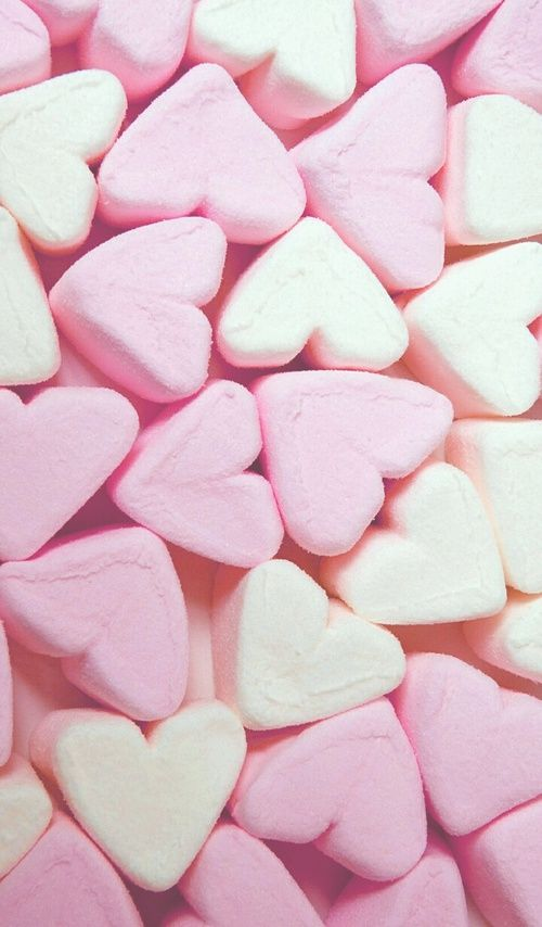 art, background, beautiful, beauty, decorate, delicious, design, dessert, food, iphone, marshmallow, marshmallows, pastel, pink,  rose, style, sugar, sweet, sweets, wallpapers, we heart it, pastel pink, pastel color, beautiful food, pastel food, beauty fo