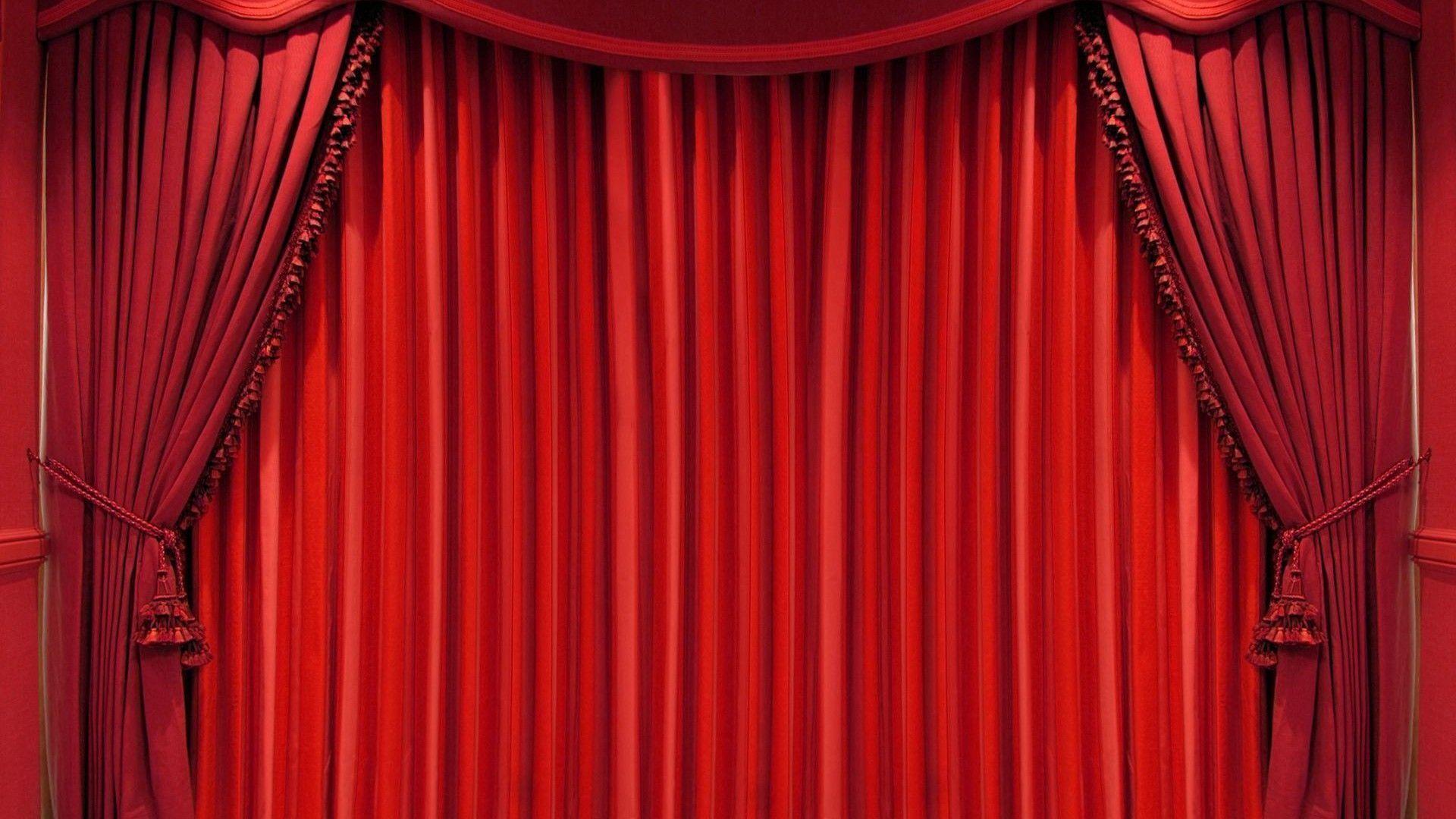 Stage curtain wallpaper curtain designs - Resultado De Imagem Para Texture Palace 1920x1080