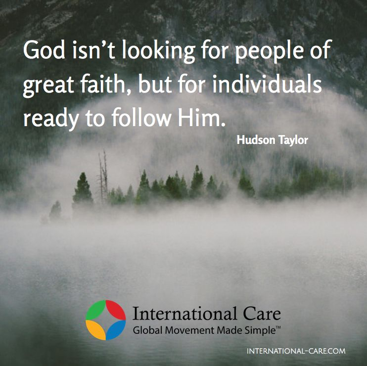 Christian Missions Quotes. QuotesGram