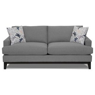 Our New Couch And Love Seat Set For The House Everly Linen