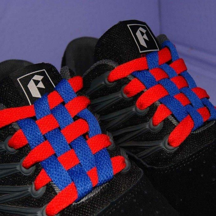 Pin By Fresh Design Pedia On Shoelaces