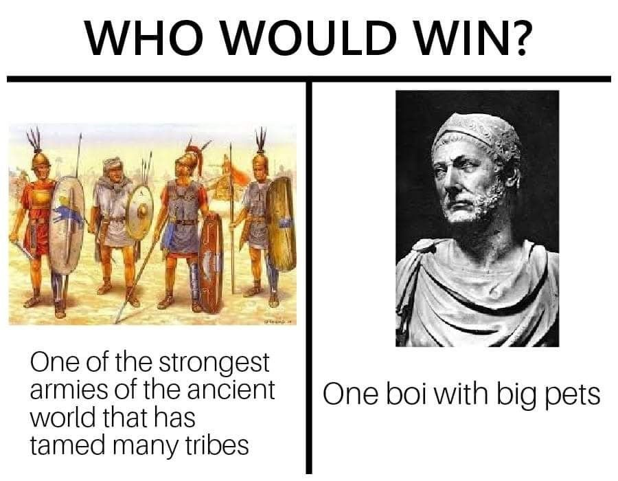 39 Dank History Memes That Ll Make You Smarter With Images