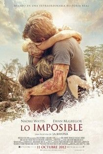 Pin De Lorena Hungaro Em Filmes Cartas De Amor 2012 Filme