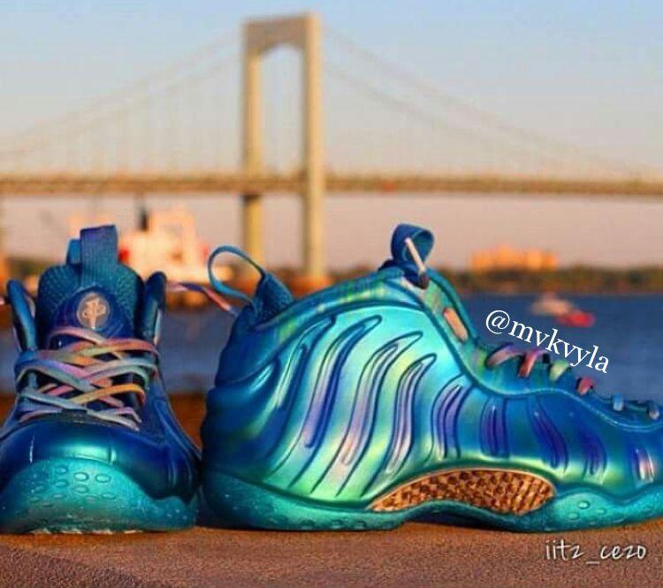 save off 457cd 6dcb8 ⚠️PINTEREST   mvkvyla⚠ Custom Sneakers, Custom Shoes, Sneakers Nike,