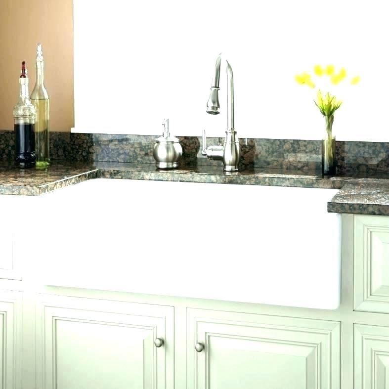Corner Sink Small Kitchen Design Ideas Corner Sink Kitchen Rugs Sink Kitchen Design