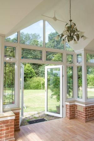 Conservatory Solutions Conservatory Roof Insulation Conservatory Roof Tiled Conservatory Roof