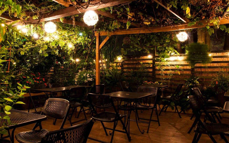 pusadee u0027s garden thai restaurant lawrenceville pittsburgh