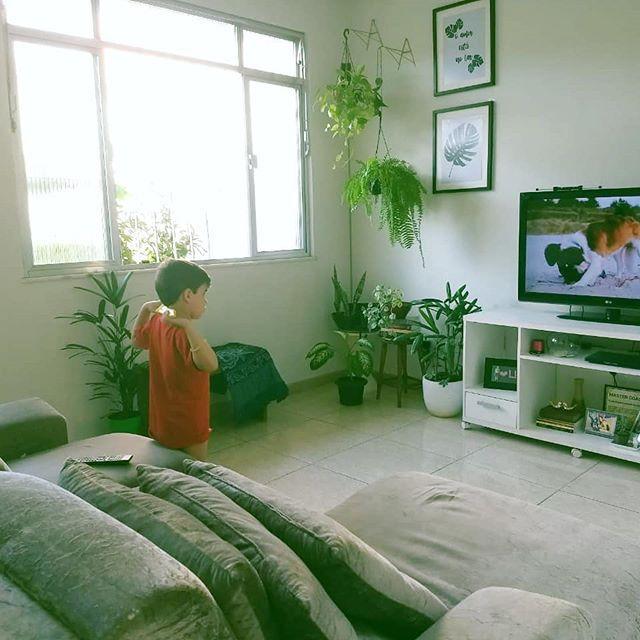 [New] The 72 Best Home Decor Ideas Today (with Pictures) On A Budget -  Sala linda é aquela que está cheia de amor. O bebê voltou de férias e vê-lo pela casa é tão maravilhoso  . . . . . . . . #Riodejaneiro #DuquedeCaxias #Decor #decoração #inspiraçãodecor #homedecor #homesweethome #lardocelar #decoraçãodeinteriores #interiordesign #casasimples #casaarrumada #casadecorada #decoraçãocriativa