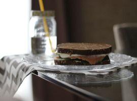 El mejor sandwich_rojovalentinoblog (14)