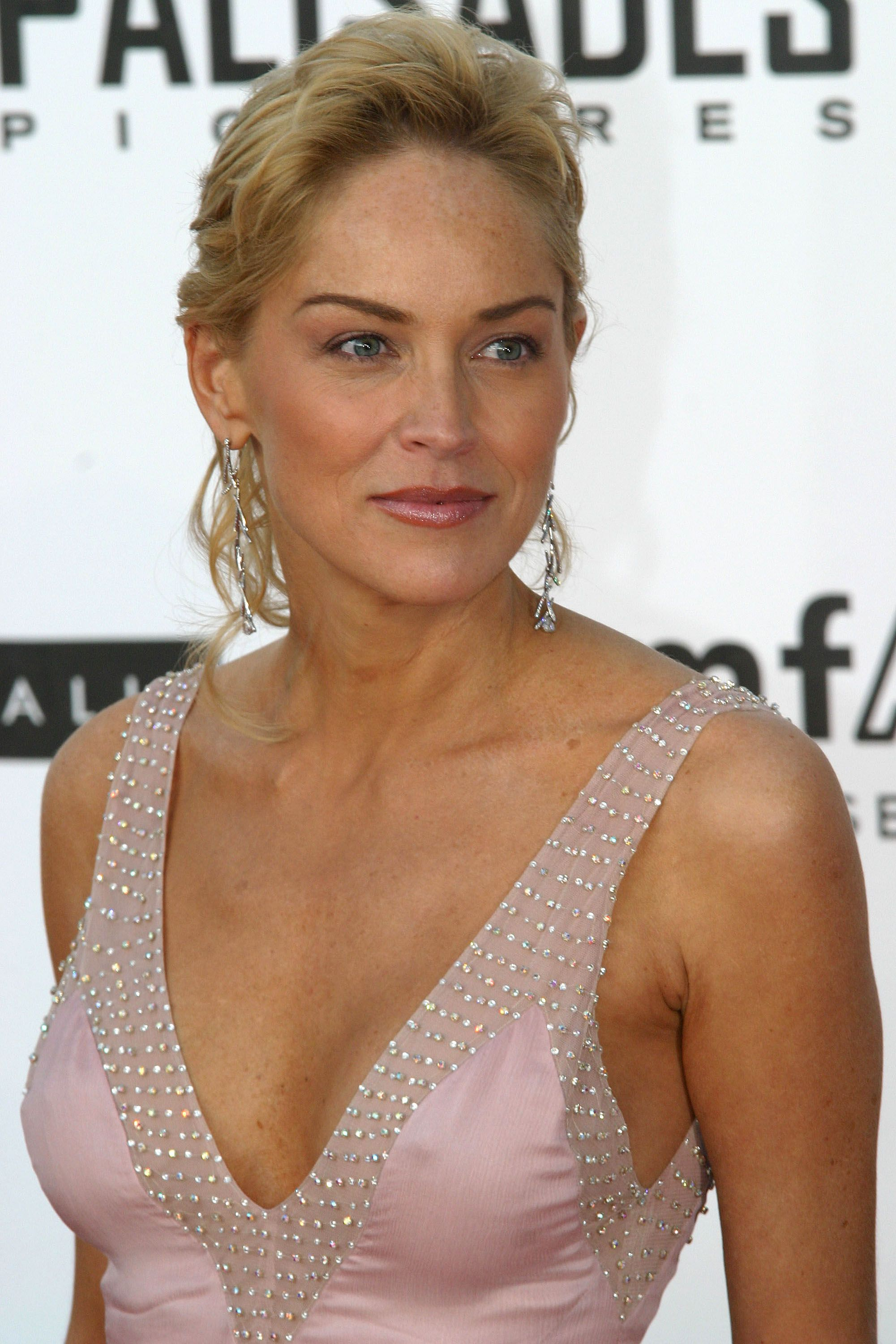 sharon stone imdbsharon stone young, sharon stone instagram, sharon stone gif, sharon stone movie, sharon stone interview, sharon stone wiki, sharon stone quotes, sharon stone биография, sharon stone wikipedia, sharon stone age, sharon stone (@sharonstone), sharon stone imdb, sharon stone kinopoisk, sharon stone hair, sharon stone in basic instinct youtube, sharon stone diabetes, sharon stone catwoman, sharon stone facebook, sharon stone instagram official, sharon stone mbti