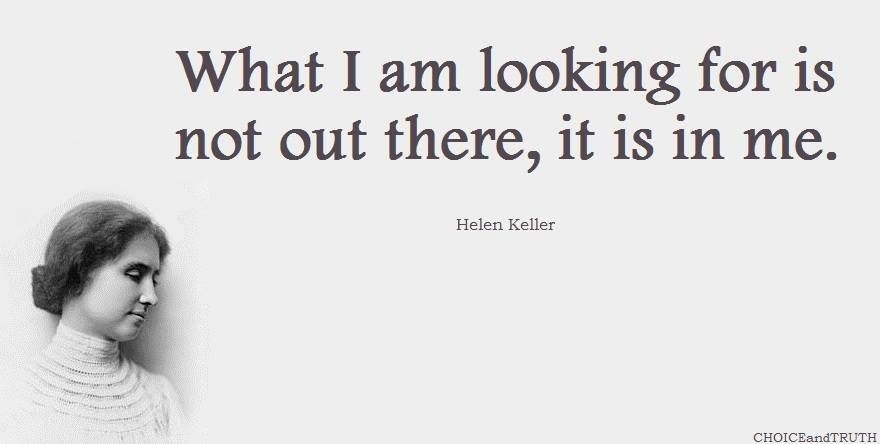 Just Like Helen Keller Essay Coursework Academic Service Afessayimpu  Just Like Helen Keller Essay